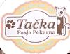 Tačka Pasja Pekarna